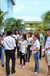Faculdade Metropolitana apresenta estrutura para os acadêmicos de Medicina