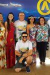 Grupo Aparício Carvalho promove confraternização para seus colaboradores