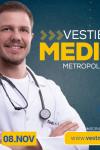 Estão Abertas as Inscrições para o Vestibular de Medicina 2021 da Faculdade...