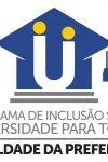 Metropolitana participa do programa inclusão social universidade para todos da...