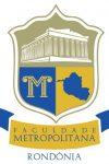 Faculdade Metropolitana cria escola de Música aberta para a população