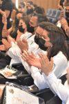 Faculdade Metropolitana realiza Cerimônia do Jaleco do curso de Medicina